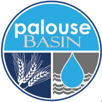 2012 Palouse Basin Water Summit