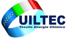 UILTEC SALERNO logo