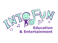 into fun education entertainment events eventbrite