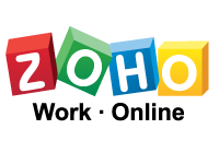 Zoho Recruit Training Meet Up 2014, New York