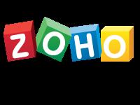 Zoho Recruit Training Meet Up 2014, New York