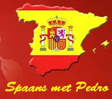 Disfruta España logo