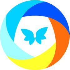 Flow In Action logo