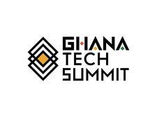 Ghana Tech Summit logo