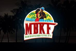 MBKF 2014 - GBP Sales