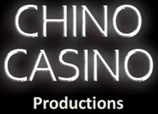 Chino Casino logo