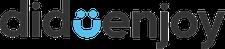 L'équipe DIDUENJOY logo