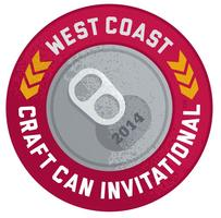 SF Beer Week: 1st Annual West Coast Craft Can...