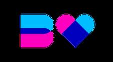 BeLove Presents logo