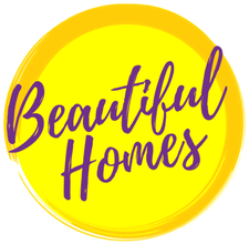 Beautiful Home Real Estate logo