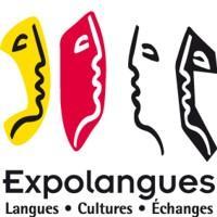Salon Expolangues