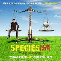Speciesism: The Movie - Missouri Premiere