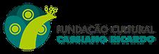 Fundação Cultural Cassiano Ricardo logo