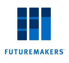 RBC FutureMakers logo