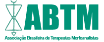 Associação Brasileira de Terapeutas Morfoanalistas logo