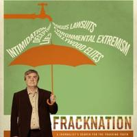 Hydraulic Fracturing - Facts and Fiction