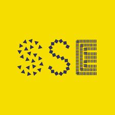 Sydney School of Entrepreneurship logo