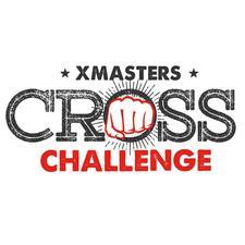 XMASTERS logo