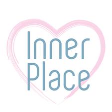 InnerPlace logo