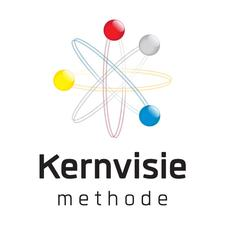 Kernvisie methode logo