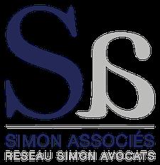 Simon Associés logo