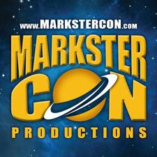 Markster Con Productions LLC logo