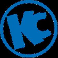 KlasCement logo