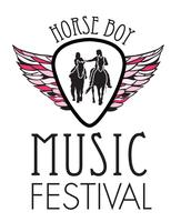 Horse Boy Music Fest