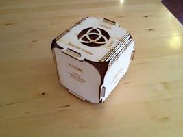 Werken met de uno box in je eigen organisatie