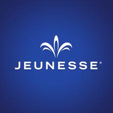 Jeunesse Brasil logo