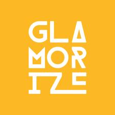 Glamorize logo