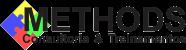 Methods Consultoria & Treinamentos logo