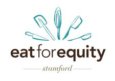 Eat For Equity Stamford logo