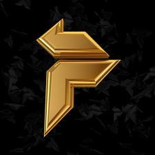 Foundation Nightclub logo