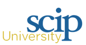 SCIP - Strategic and Competitive Intelligence Professionals logo