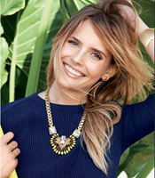 LOVE your Stella & Dot Business Orange County All...