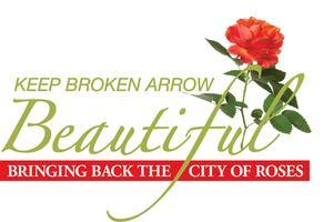 KBAB Rose Festival Gala