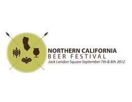 Northern California Beer Dinner Benefiting Kitchen of Champi...