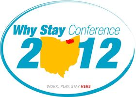 Why Stay Conference 2012