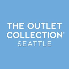 The Outlet Collection   Seattle  logo