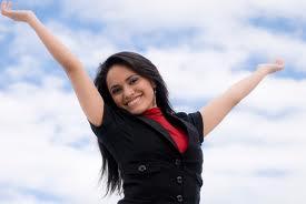 Latina Success Network - Energized Time Management