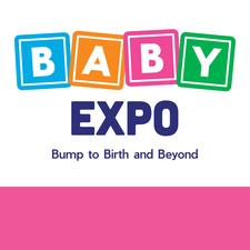 NZ Baby Expos logo
