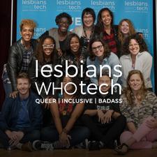 Photos of lesbians