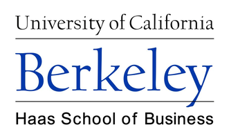 Berkeley-Haas Asia Business Conference 2013