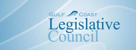 The Gulf Coast Legislative Council National Flood Insur...