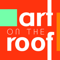 Art on the Roof: Boston 2012