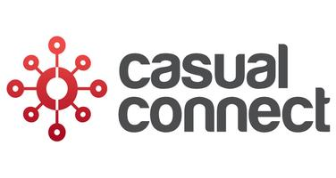 Casual Connect Serbia 2018 at Crowne Plaza Belgrade
