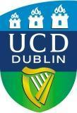 UCD Conway Institute of Biomolecular & Biomedical Research logo