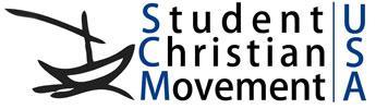 SCM USA 2014 Leadership Training Program