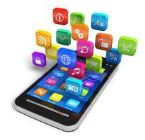 Android App Development 101